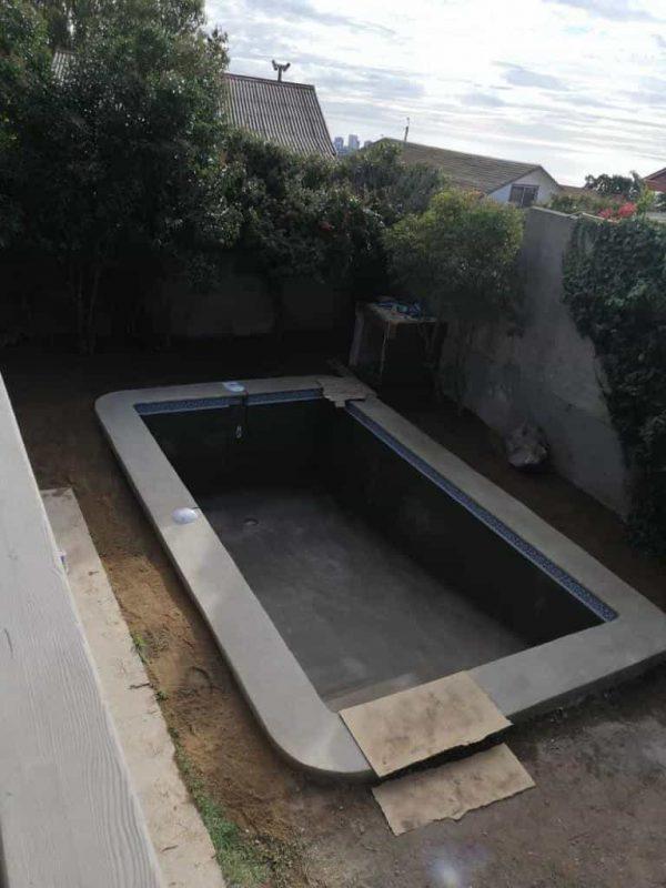piscina viña del mar 2