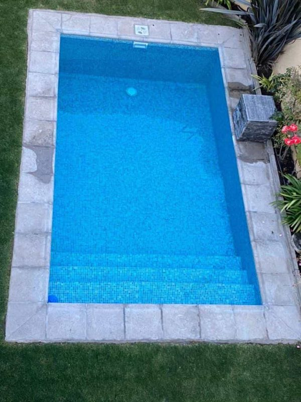 piscina viña del mar 3